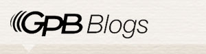 GPB Blogs