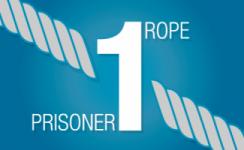 1-prisoner-1-rope