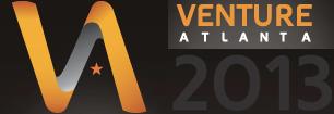 Venture Atlanta 2013