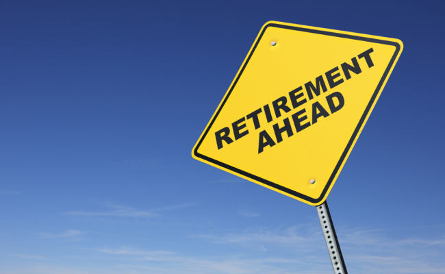 How much will your 401k pay you per month when your retire