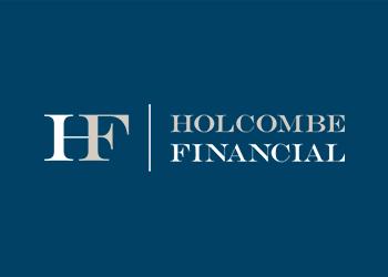 Holcombe Financial